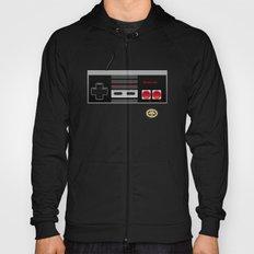 Nintendo Entertainment System Hoody