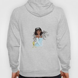 The princess and the frog Hoody