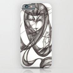 Ace iPhone 6s Slim Case