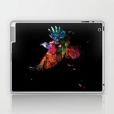 Escape The City Laptop & iPad Skin