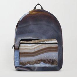 Mocha Agate 3294 Backpack