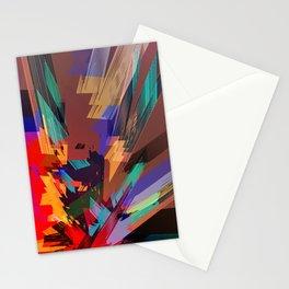 81320 Stationery Cards
