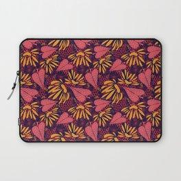 Loud Luau Laptop Sleeve