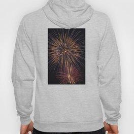 Fireworks Fantasy Hoody