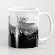 Wisdom of Nature Mug