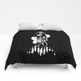 Archgoat Summoning Comforters