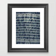 Orinui Framed Art Print