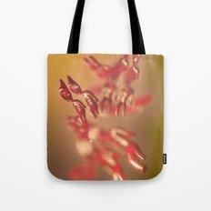 Reun Tote Bag