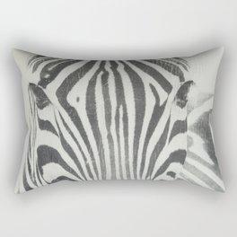 Spirit Guide Rectangular Pillow