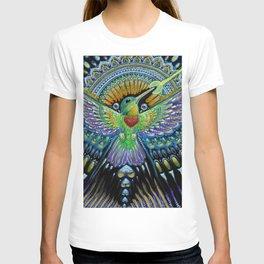 Colibri / Beija Flor II T-shirt