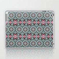 Ivy Garden Laptop & iPad Skin