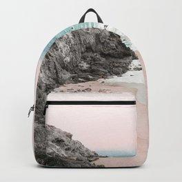 Coast 5 Backpack