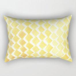 #31. NATALIA Rectangular Pillow