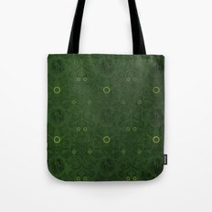 frodomask Tote Bag