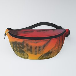 Brett Insists They Are The Pigs Fanny Pack