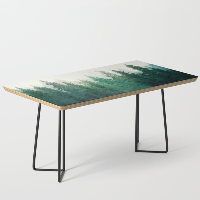 Reflection Coffee Table