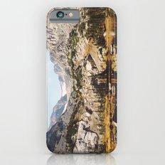 Lake Helene iPhone 6s Slim Case