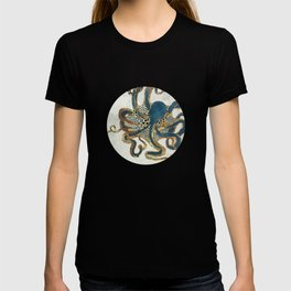 Underwater Dream VI T-shirt