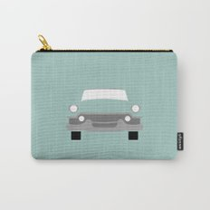 Cadillac Fleetwood ( 1954 ) Carry-All Pouch