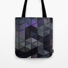 Long Gone Tote Bag