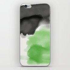 Kickstarter iPhone & iPod Skin