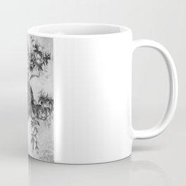 Fruited Coffee Mug