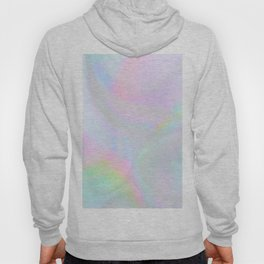 Unicorn Things 6 Hoody