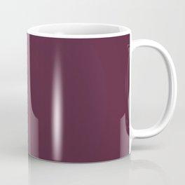 Proverbs: A Dog's Bark Coffee Mug