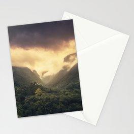 Malacara Stationery Cards