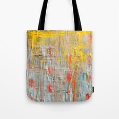abstract 700 Tote Bag