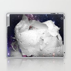 flower fantasy  Laptop & iPad Skin