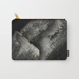 debrisdrift Carry-All Pouch