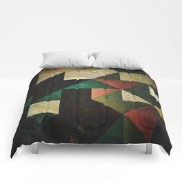 Reminder Comforters