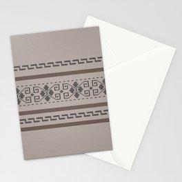 The Big Lebowski Cardigan Knit Stationery Cards