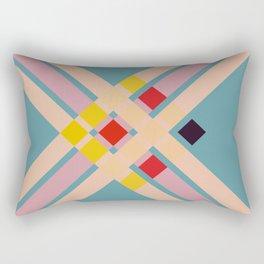 Mullo Rectangular Pillow