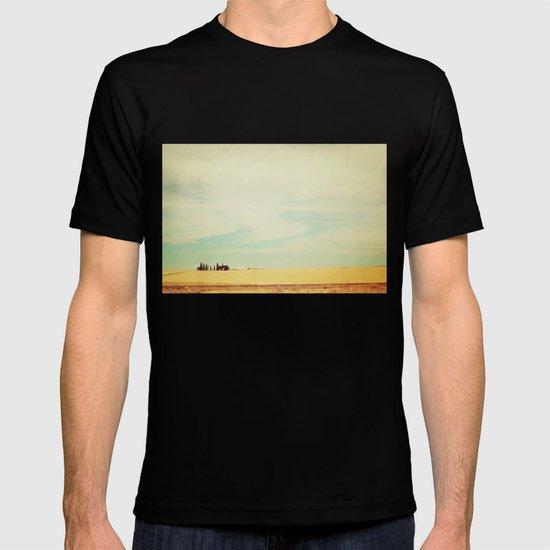 Farm Polaroid T-shirt