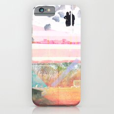 Only Foundations Remain Slim Case iPhone 6s