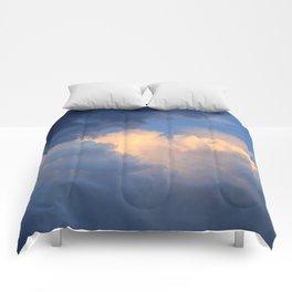 Before storm Comforters