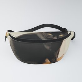 Any Witch Way Fanny Pack