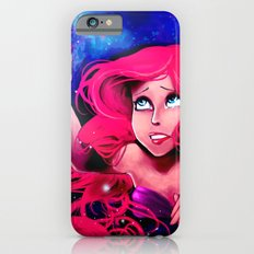 Wish I could be iPhone 6s Slim Case