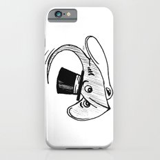 Ray from Monterey Buddies iPhone 6s Slim Case