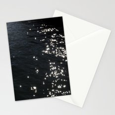 Materialize Stationery Cards