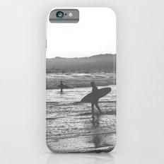 Surfers iPhone 6s Slim Case