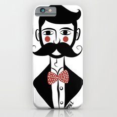 Mr. Slim Case iPhone 6s