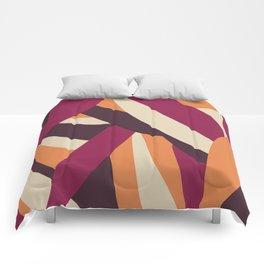 Pucciana Vintage Comforters