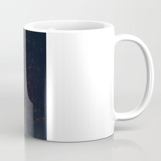 Sequence2 Mug