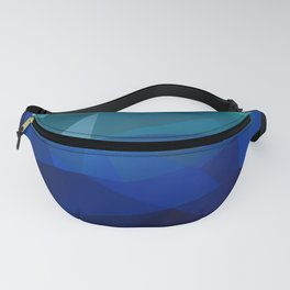 I Am My Beloved's And My Beloved Is Mine Fanny Pack