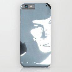Live Long and Prosper Slim Case iPhone 6s