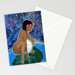 UNIVERSAL Stationery Cards