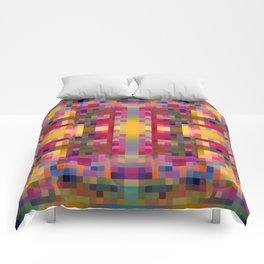 Pixifacto Comforters